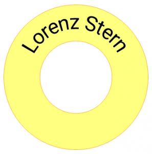 Lorenz Stern