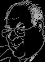 Oswald Stern